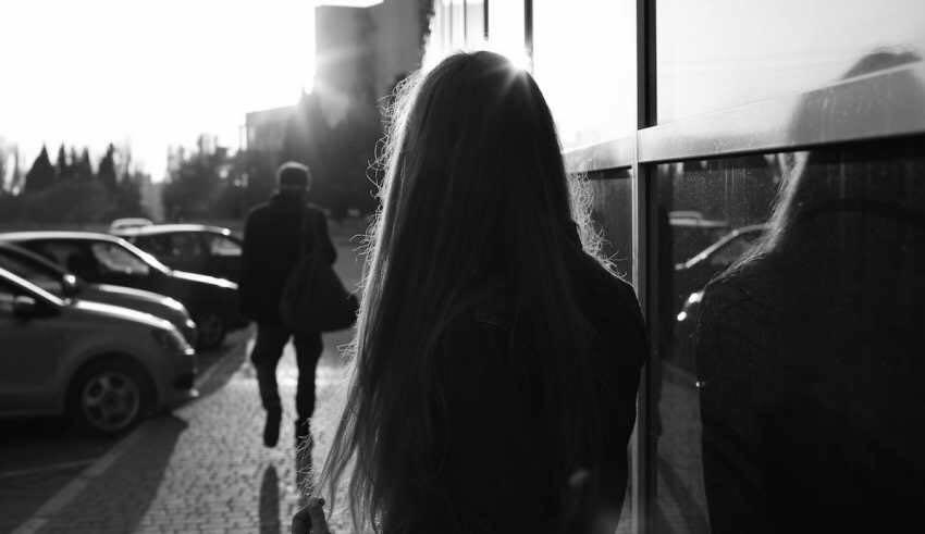 A szeretői viszonyok tényleg csak halogató, időhúzó kötelékek?