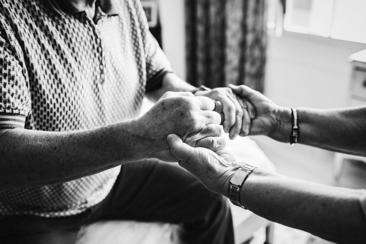 Hogyan és miért tart ki a szerelem? – 9 lelki feladat a jó házasságért