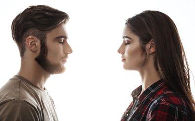 A magányigény nem a kapcsolat elutasítását jelenti